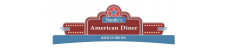 Nando's American Diner